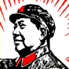 中国とネット規制[1] – 概要