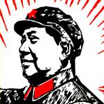 中国とネット規制 [2] – 試してみた対策