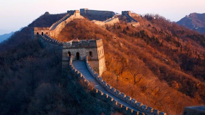 中国インターネットとネット規制-金盾と戦う