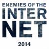 中国とネット規制 [3] – 検閲の程度