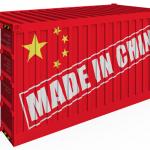 中国で押し付けられるウソつきアドレス帳の弊害とは?