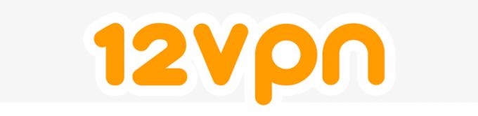 中国で使える12vpnの導入-12vpnサービスの特長から使い方まで