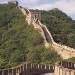 中国(金盾) VS エロサイト 2015年版
