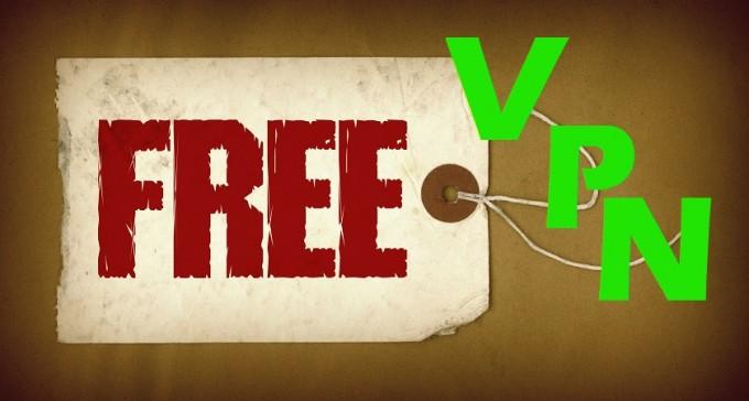 無料VPNは中国で使えるか?9サイト検証(2015年版)