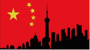 「日本」を名乗る偽装の裏に中国あり