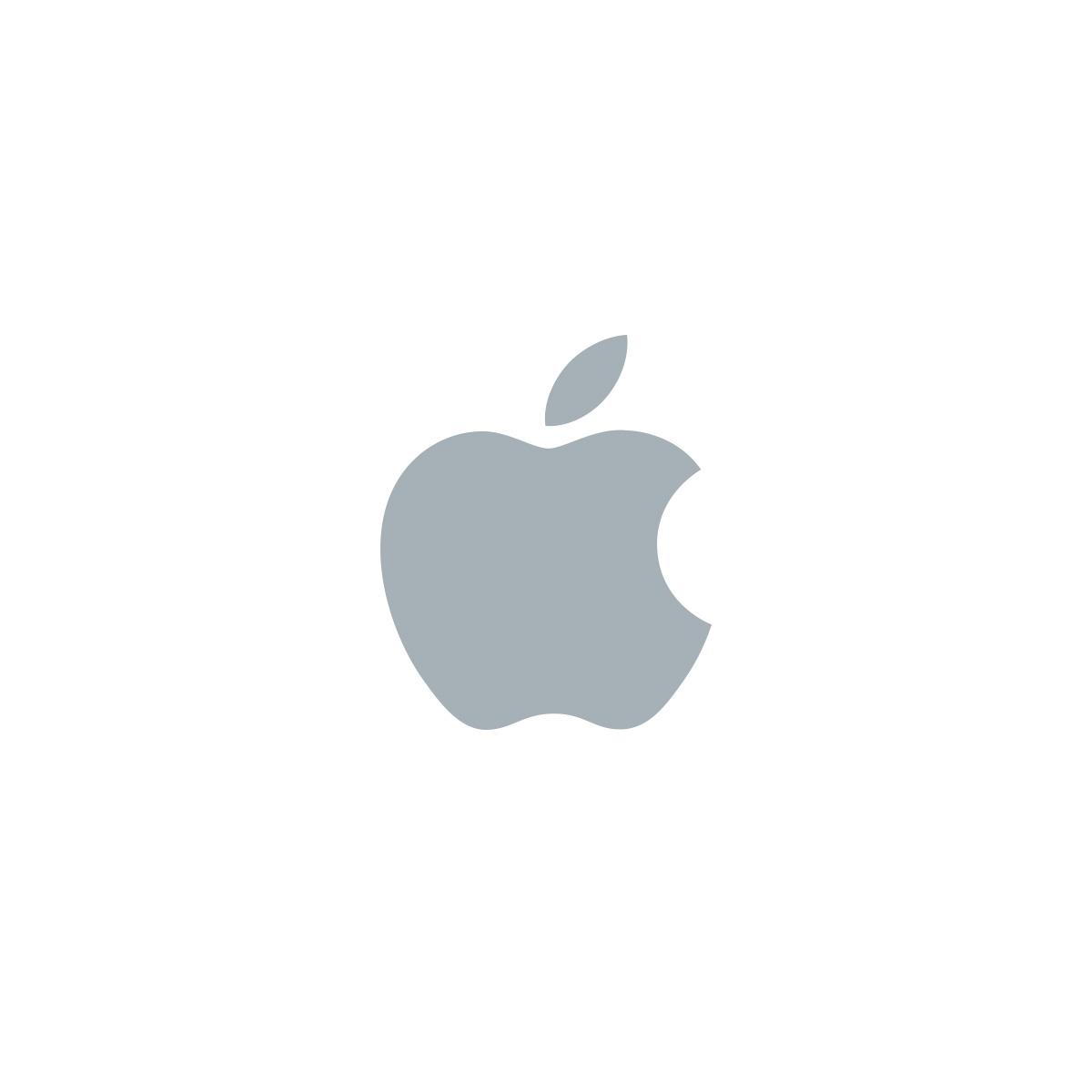 iPhone6 新品2万円にて販売