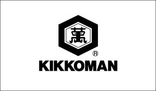 キッコーマン醤油@上海