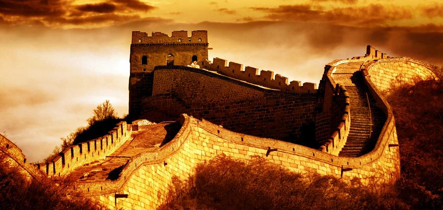 中国と外資IT企業