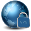 VPNサーバを自前で構築するのは損?得?