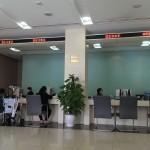 「普通の国」になりつつある中国