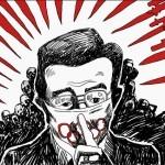 中国当局、検閲規制を強化へ