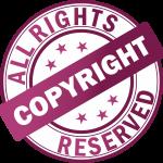 中国ネットメディアの版権管理強化