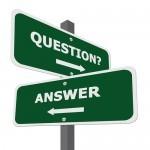 検索キーワード「トップ5」の問答集