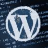 WordPress+Simplicityについて