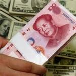 中国人向け投資ビザの発行を米国が停止