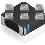 VPNサーバを自前で格安構築する方法