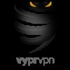 日本語完備!中国で使えるVyprVPNの導入(2017年版)