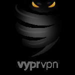 日本語完備!中国で使えるVyprVPNの導入