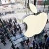 Apple Musicが中国でブロックされる3つの理由