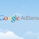 中国Google AdSenseの謎