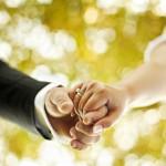 中国人と結婚する前にチェックしたい5項目