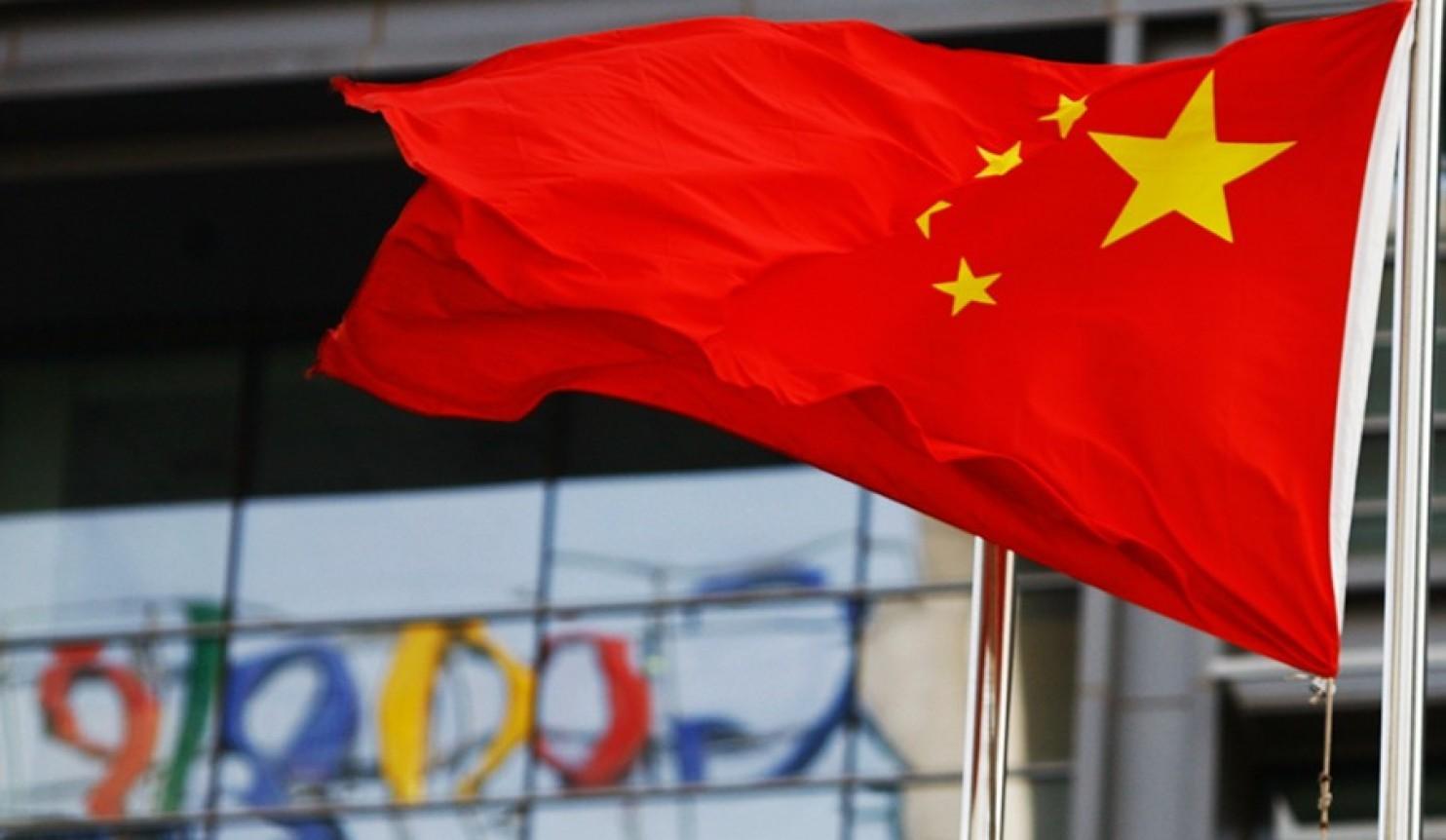 中国当局、香港・台湾曲中心に12...