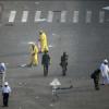 天津爆発事故でネット規制強化
