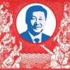 メディアに乱高下される(らしい)中国株価