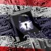 タイ政府がネット検閲の導入検討