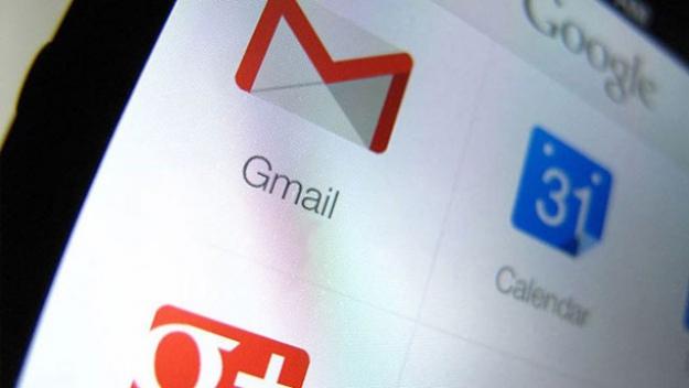 Google(グーグル)が中国で使えない!の対処法-Gmail