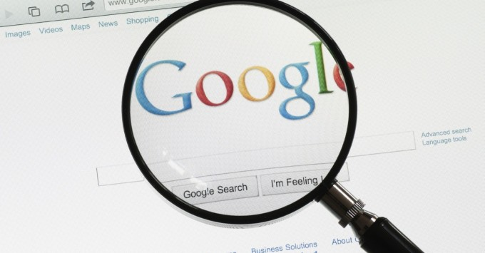 Google(グーグル)が中国で使えない!の対処法-Google検索