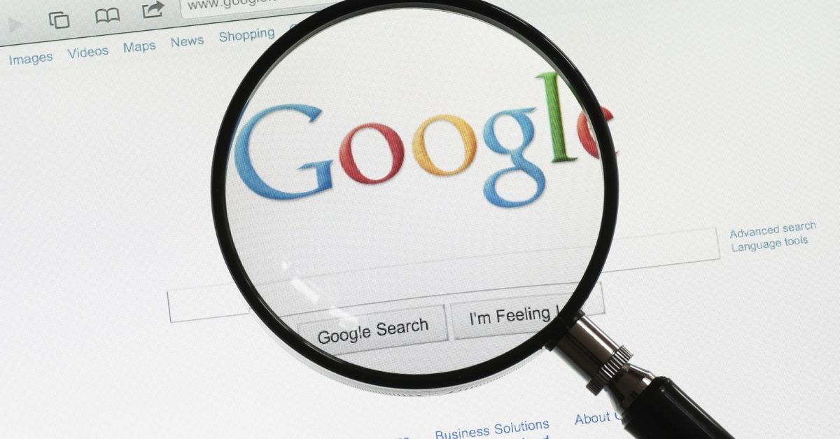 Googleが中国で使えない!の対処...