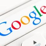 Googleが中国で使えない!の対処法