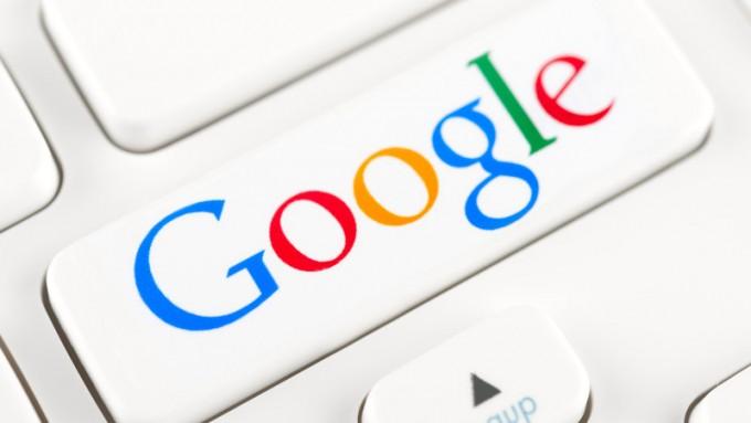 Google(グーグル)が中国で使えない!の対処法