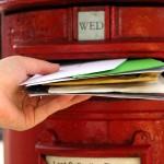 戸籍謄本を日本から郵送請求
