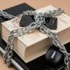 中国当局が企業に常駐しネット検閲
