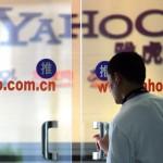 Yahoo!が中国で使えない!の対処法