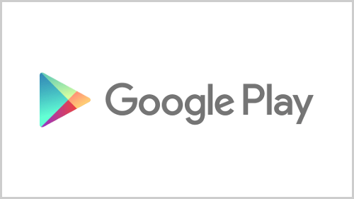Google Playが中国で使う方法