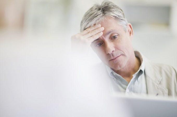 VPN接続障害とその後