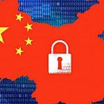 中国系VPNサービスがダウン