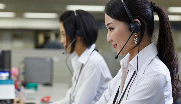 中国で使えるIPVanish VPNの導入-3.安心の24時間/365日サポート