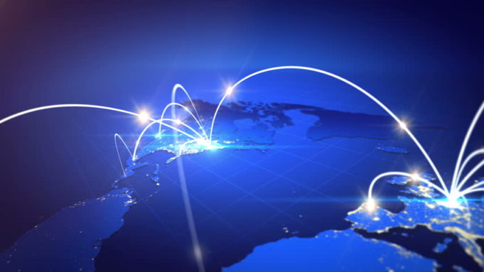 日本でも使えるおすすめVPNランキング-無料VPNがおすすめできない3つのワケ