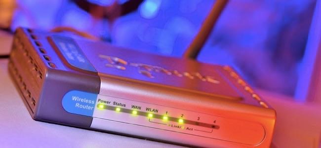 日本でも使えるおすすめVPNランキング-3.Wifiスポット経由で侵入されるケース