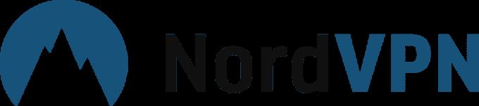 中国で使えるNordVPNの導入-NordVPNの特長から使い方まで