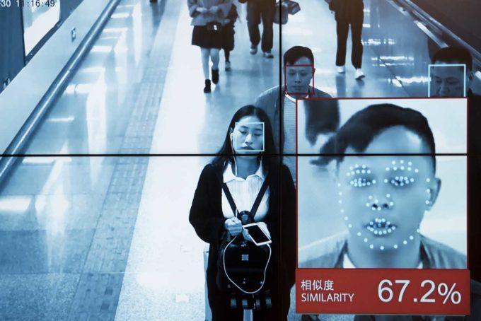 中国でVPNが全面禁止-ホテルもスマホも家電も監視下
