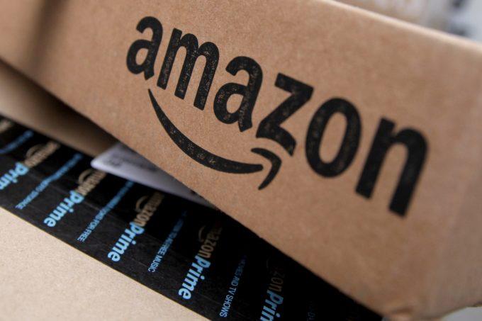 アマゾン(Amazon)ジャパンを中国で使う方法